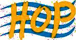 HOP Transnationales Netzwerk Odermündung e.V.
